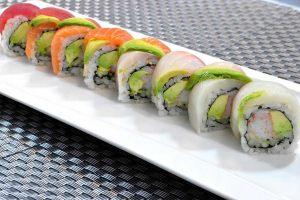 rainbow_roll